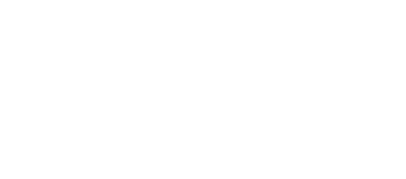 Talleres Autos Barrientos Logo